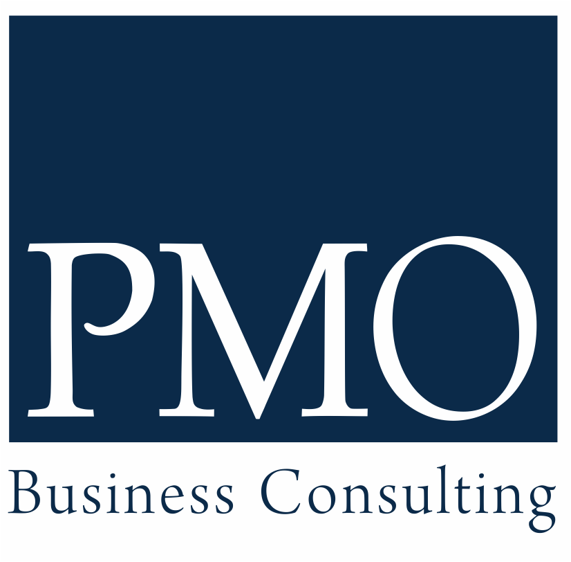 PMO Business Consulting