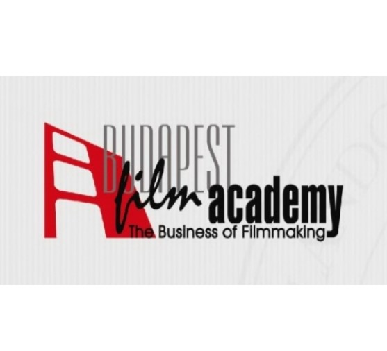Budapest Film Academy